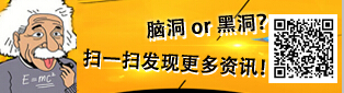 http://www.cmse.com/zh/contact/china