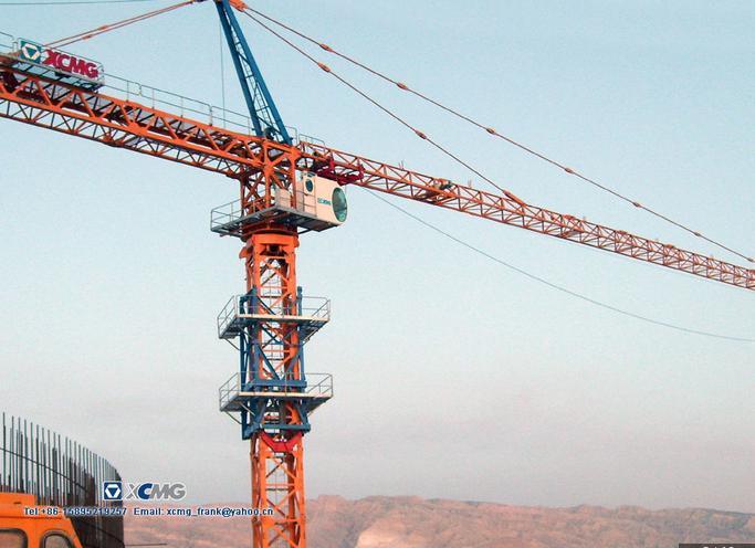 5,塔吊安装,加节,拆除的步骤及质量要求:塔吊整体安装,拆除顺序;附