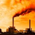 环保部有关负责人解读《关于加强重污染天气应急管理工作的指导意见》