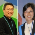 高永坚 & 王瑞:低风险行业的EHS管理