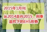 2015年01月刊