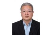 陈文明:企业的环保现状形势分析