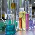 《危险化学品目录(2015版)》解读
