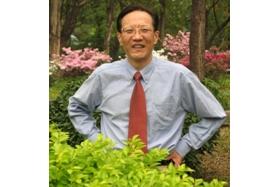 王晓晖:EHS的可持续发展之路