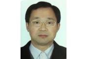 陈朝阳:理论与实际的区别——EHS人的生存技能