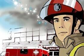 注册消防工程师专题