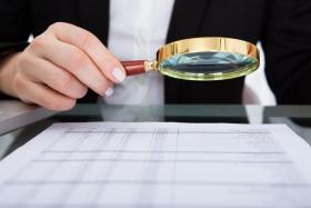 10月双语法规解读《危险化学品企业重大隐患认定指导目录(试行)》