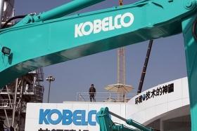 日本钢企造假波及200家企业 甚至已流入国防领域