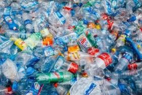 中国拒收的洋垃圾 东南亚国家究竟接手多少?
