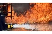 突发!又一全球化工巨头发生火灾爆炸|连续11起事故5死10伤损失惨重!